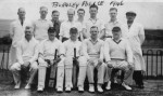 Syd Ratcliffe The Cricketing Policeman (5 of 6)