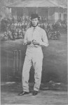 A Century of Cricket (3 of 4)