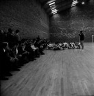 80 Attended Coaching At Turf Moor (2 of 2)