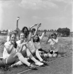 Inter-School Sports