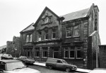 Salford Hotel plan gets thumbs up
