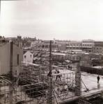 """Start Soon On Town's """"Little Whitehall"""".(2 0f 2)"""