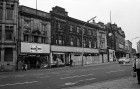 Town's Eyesore May Soon Bite The Dust - Palace Ready For Demolition