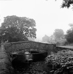 This Old Bridge Records Birth of Sabden Parish (4 of 4)