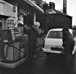 Petrol Price Rises Catch Motorists By Surprise